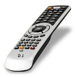 LG RC299 Remote Control AKB31238712 for LG DVD / TV Recorder
