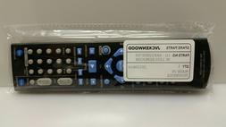 JVC RM-SDRMV150A DVD Video Recorder Remote Control Free Ship