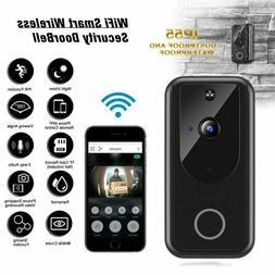 Surveillance 5 IN 1 8CH AHD 1080N VGA Home CCTV Security Vid