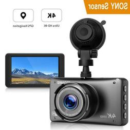 TOGUARD H45 Trail Camera 14MP 1080P Game Camera Night Vision