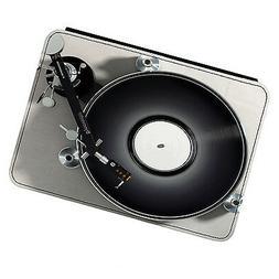 Turntable #4 DJ Decks Music Record Player Kindle Paperwhite