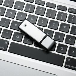 SpygearGadgets Voice Activated USB Flash Drive Mini Spy Audi